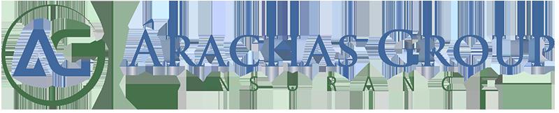 Arachas Group - Logo 800