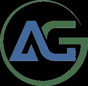 Arachas Group - Logo Icon